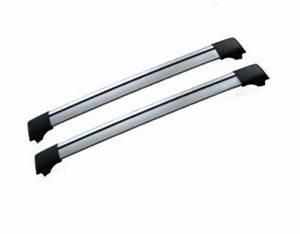 Barres De Toit Duster : barres de toit pour dacia meovia boutique d 39 accessoires automobiles ~ Maxctalentgroup.com Avis de Voitures