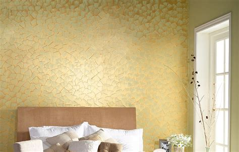 image result  asian paints royale play designs