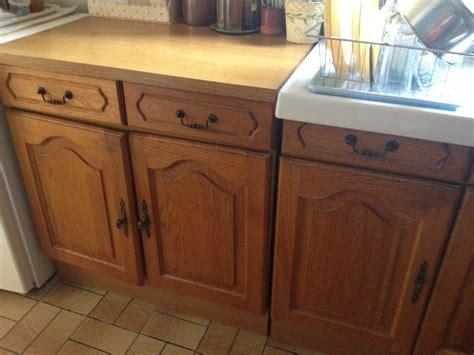 cuisine suspendu meuble cuisine suspendu meuble haut de cuisine porte