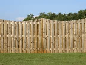 pictures of a fence wood fencing archives hercules fence hercules fence