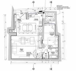 Garage La Garde : r novation d 39 une maison marseille ~ Gottalentnigeria.com Avis de Voitures