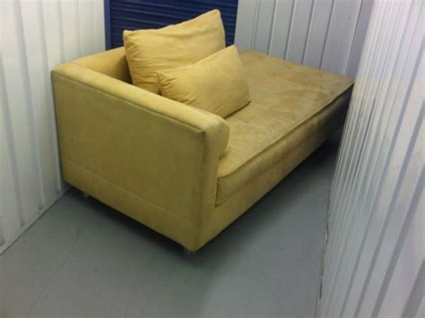 chaise style deco deco style chaise lounge in bensalem pa diggerslist com