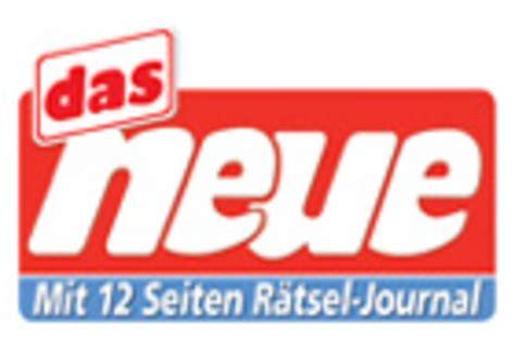 """Exklusiv In Das Neue  Anna Loos """"so Nahm Ich In Acht"""