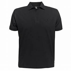 Polo Shirt Schwarz : poloshirt ahorn bergr e schwarz ~ Yasmunasinghe.com Haus und Dekorationen