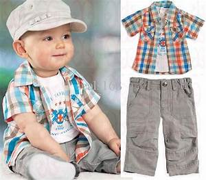 Party Wear Dresses for 2 to 3 Years Old Childers NationTrendz