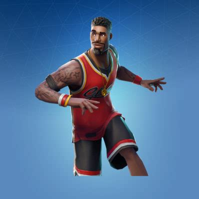 fortnite jumpshot skin outfit pngs images pro game