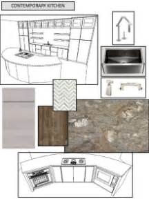 jenni norton interior designer kitchen  bath designer