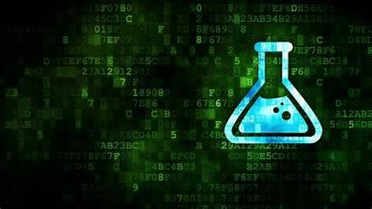 Data Science Scientist Marketing Elixir Marketer Ways