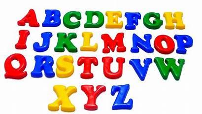 Alphabets Letters Capital Letter Abc English Qwertyuiopasdfghjklzxcvbnm