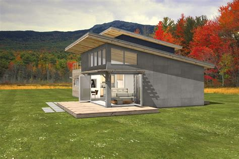 Shed Roof House Designs by Shed Roof House Plans My Cult In 2019 House