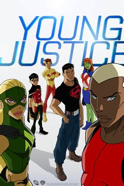 Young Justice Thoughts On The Final Episode And My Ideas. Cable Internet Phone Bundles. Studying Human Resource Management. Mount Vernon Cancer Centre Cnac Auto Finance. Multi Channel Marketing System. Ford Escape Hybrid 2009 American Airline Card. High Yield Savings Bonds Sewer Repair Chicago. Usaa Small Business Loan Last Line Of Defense. Bed Bug Treatment Brooklyn Jeep Wrangler 2wd