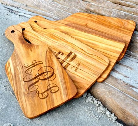 charcuterie board wood 17 best images about charcuterie on olives 2084