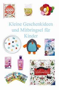 Geschenke Für 5 Euro : 25 kleine geschenke unter 10 euro zum wichteln und als mitbringsel jubeltage diy deko ~ Eleganceandgraceweddings.com Haus und Dekorationen