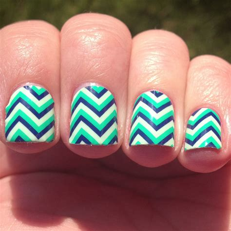 jamberry nail strips nail art pinterest
