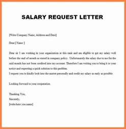 resume australia model sle request letter to hr for salary certificate cover letter templates