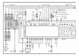 1995 Bmw 740i Fuse Box Diagram  1995  Free Engine Image