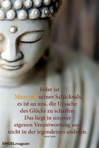 erkenntnis sprüche 1000 ideen zu buddha zitate auf