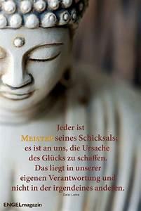 Buddha Sprüche Bilder : 76 besten balance bilder auf pinterest buddhismus philosophie und psychologie ~ Orissabook.com Haus und Dekorationen