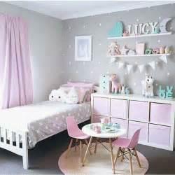 best 25 rooms ideas on