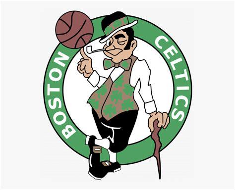 Boston Celtics Logo - Boston Celtics Logo Vector , Free ...