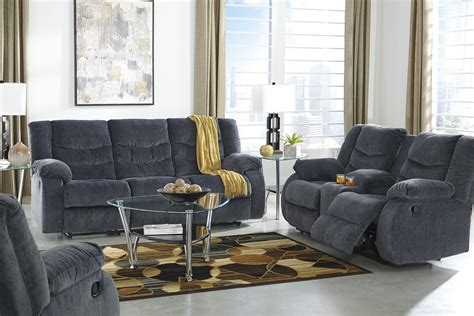 Furniture : Living Rooms-sims Furniture Company