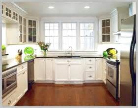 10 x 10 kitchen ideas 10x10 kitchen remodel submited images