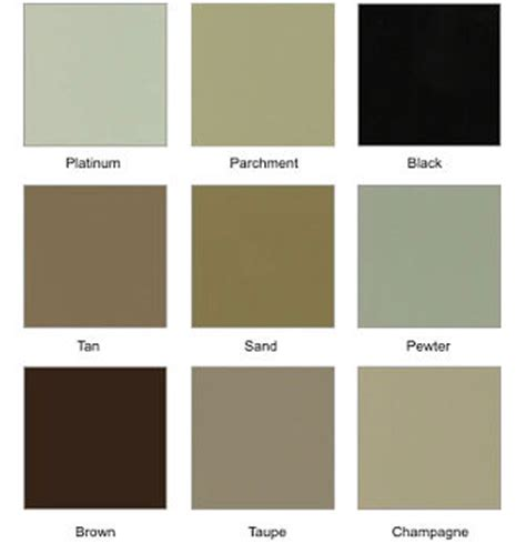 wall colors with beige furniture what wall color would