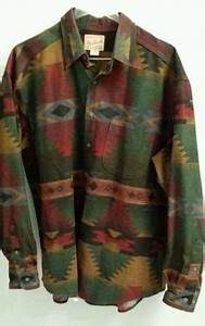 Ralph Denim And Supply Size Chart Nwt Ralph Polo Wool Southwestern Indian Blanket