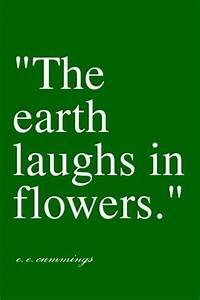 Best 25+ Garden... Garden Happiness Quotes