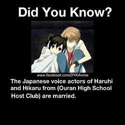 Ouran Highschool Host Club Memes - ouran highschool host club memes google search anime pinterest ouran highschool and host