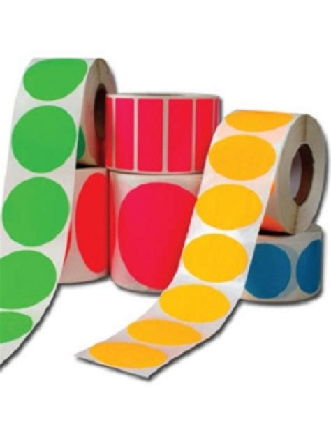 color labels colored labels colored label sheets made by creative label