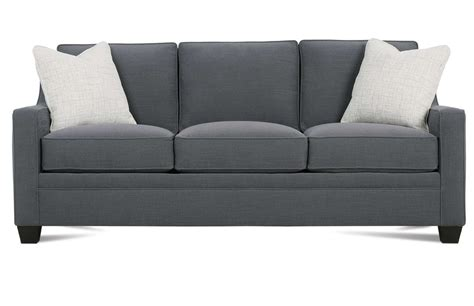high end sofa beds the fuller full sleeper is a high end modern sofa bed that