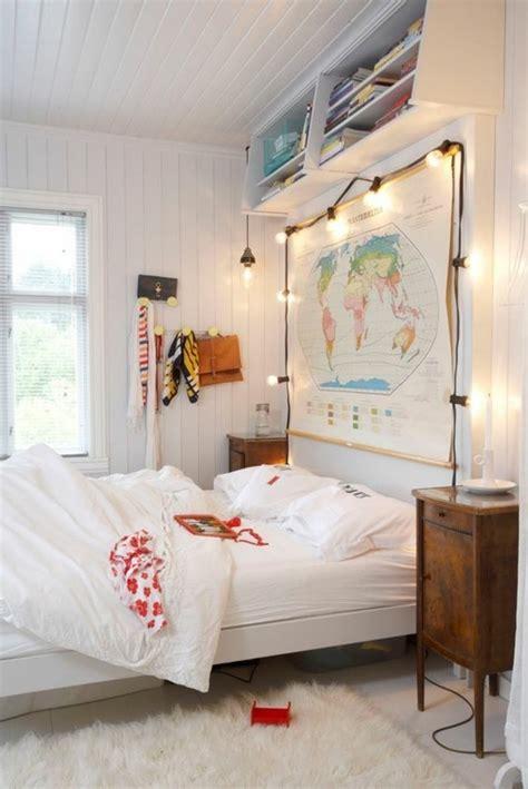 chambres d ado 120 idées pour la chambre d ado unique