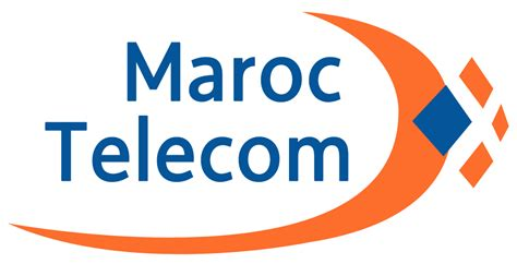 siege maroc telecom maroc télécom siège rabat annuaire professionnel des