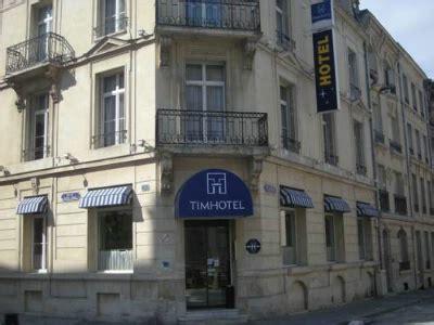 cabinet recrutement reims 28 images a vendre maison agence reims 340930160663 dpt marne 51