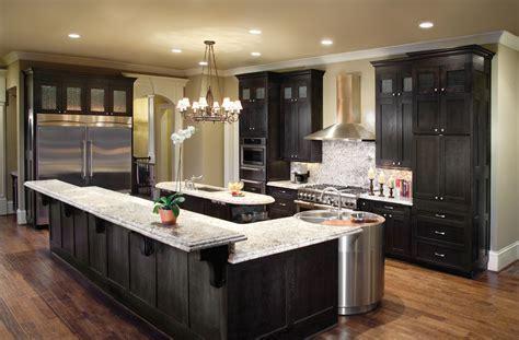 Custom Bathroom & Kitchen Cabinets   Phoenix   Cabinets by