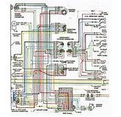 2014 Chevy Silverado Frame Parts Diagram