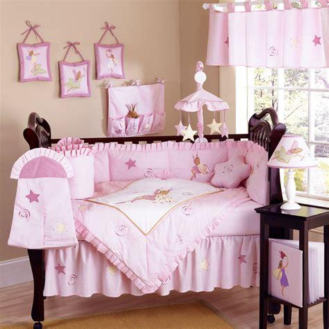 bedding sets crib bedding sets for cribs ideas homesfeed