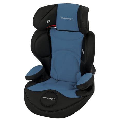 siege auto hipsos cadeira para automóvel bebé confort high back hipsos 15