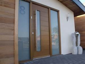 20 Stunning Front Door Designs | Exterior front doors ...
