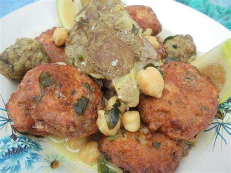 arte cuisine des terroirs recettes recettes d 39 algérie et galette 2
