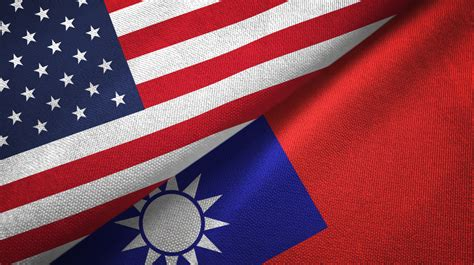taiwan relations act   foreign policy research