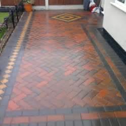 House Floor Mats by Buy Vuba Block Paving Sealer Now Expert Advice Amp Rapid
