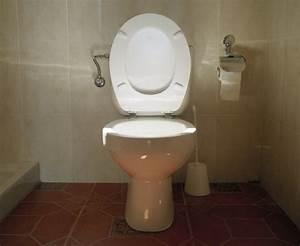 You U0026 39 Ve Been Using The Toilet Seat Wrong Till Now  Here U0026 39 S How To