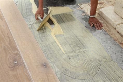glue for hardwood floors engineered hardwood floors glue for engineered hardwood floors