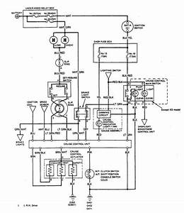 Diagram Ford 1715 Tractor Wiring Diagram Full Version Hd Quality Wiring Diagram Maxschematics2m Artemideverde It