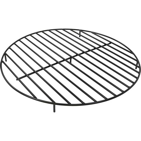 pit grate uk sunnydaze outdoor pit wood grate steel airflow