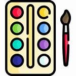 Icon Icons Diary Flaticon