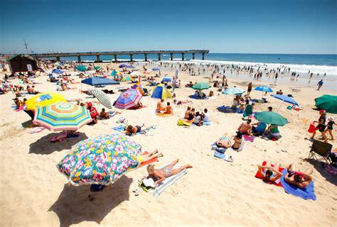 Nelson Mandela Bay (port Elizabeth