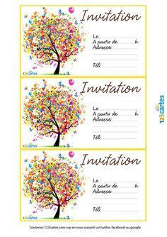 Nous vous proposons différents modèles d'invitation à personnaliser. Carte invitation anniversaire fille 10 ans gratuite imprimer - Jlfavero